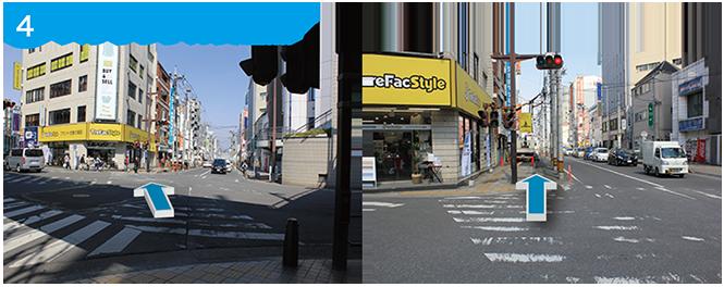 kawagoe1-4
