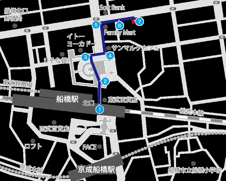 funabashi1-0