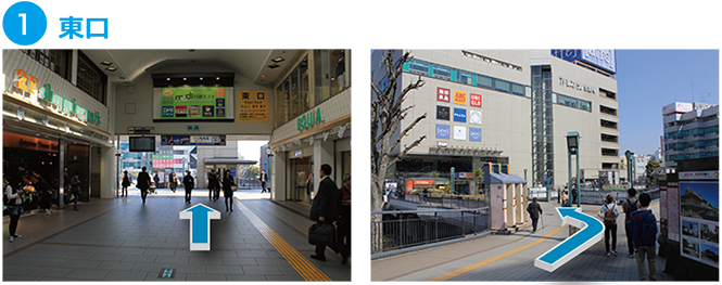 kawagoe1-1