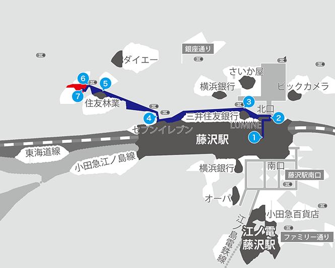 fujisawa1-0