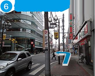 kashiwa2-6