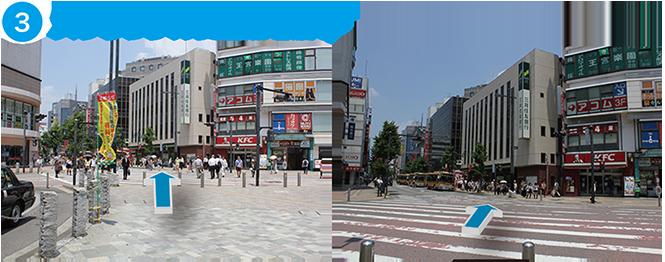 atsugi1-3