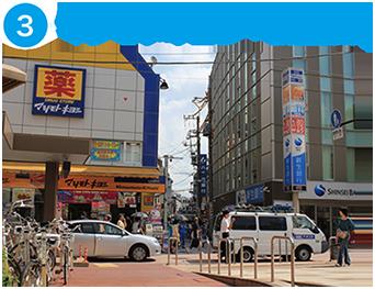 machida1-3