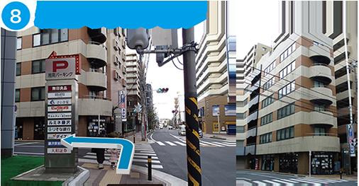fujisawa2-8