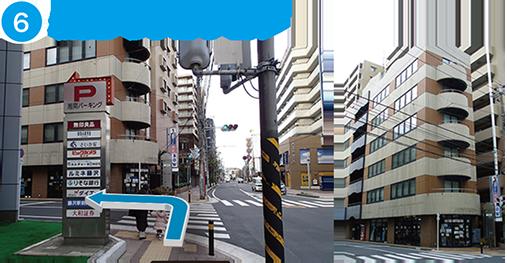 fujisawa1-6