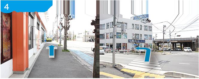 kawagoe2-4