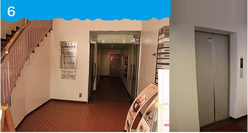 machida1-5