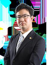 秋葉俊孝弁護士