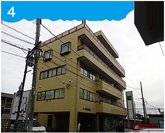 koshigaya1-4