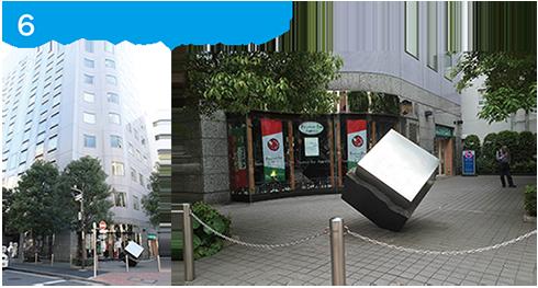 shinbashi1-6