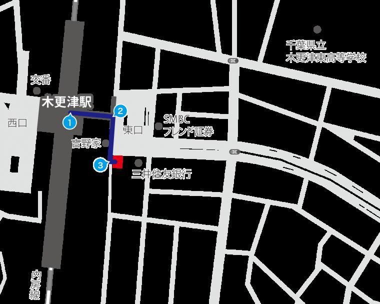 kisarazu1-0