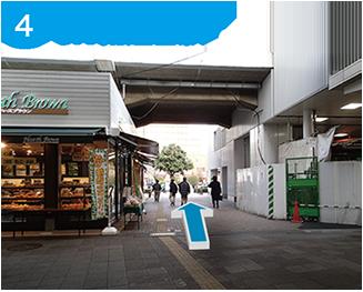 koshigaya2-4