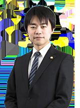 羽藤英彰弁護士