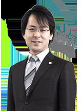 林通嗣弁護士