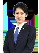 本庄卓磨弁護士