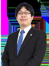 福島晃太弁護士