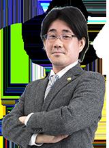 石田俊太郎弁護士