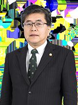 泉義孝弁護士