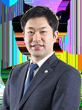 松永翔弁護士