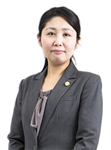 箕浦友紀弁護士
