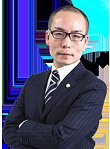 本吉政尋弁護士