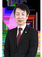 名村文宏弁護士