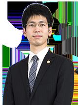 岡本真人弁護士