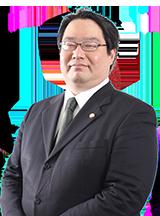 澤田啓吾弁護士