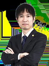 周藤智弁護士