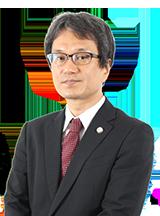 田頭博文弁護士