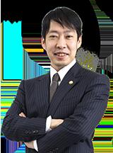 田島宏峰弁護士