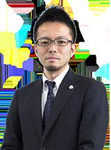 髙野傑弁護士