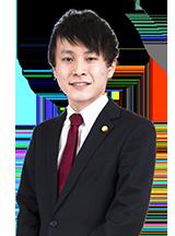 塚越文也弁護士