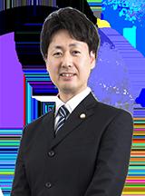 山澤智昭弁護士