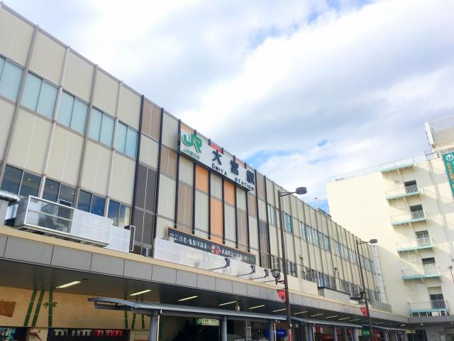 埼玉県(さいたま市)と刑事事件