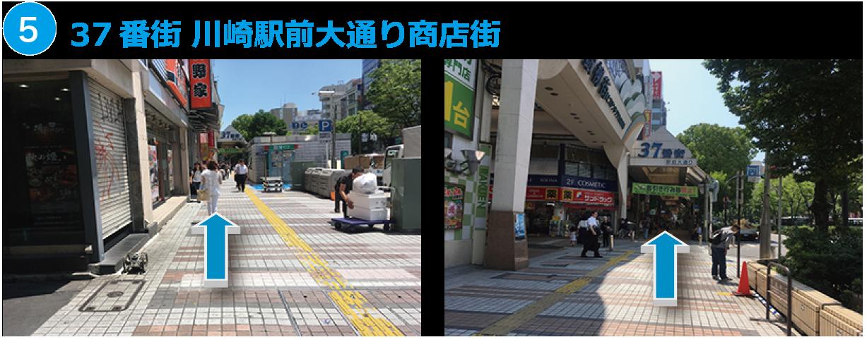 kawasaki1-5