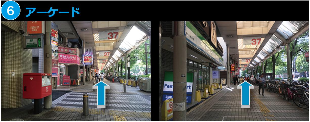 kawasaki1-6