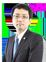 田中一軌弁護士