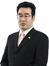 稲垣孝宣弁護士