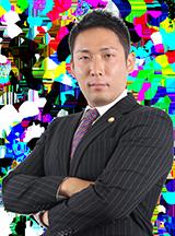 井阪康博弁護士