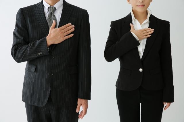 当番弁護士の仕組み〜国選弁護人、私選弁護人との違いは?