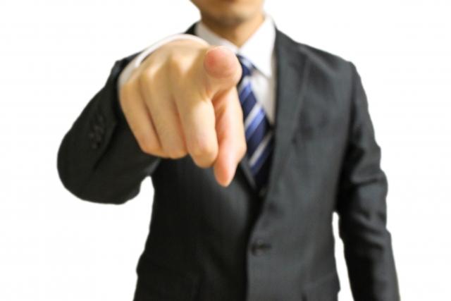 追起訴されたら?再逮捕との違い、弁護活動内容を弁護士が解説!