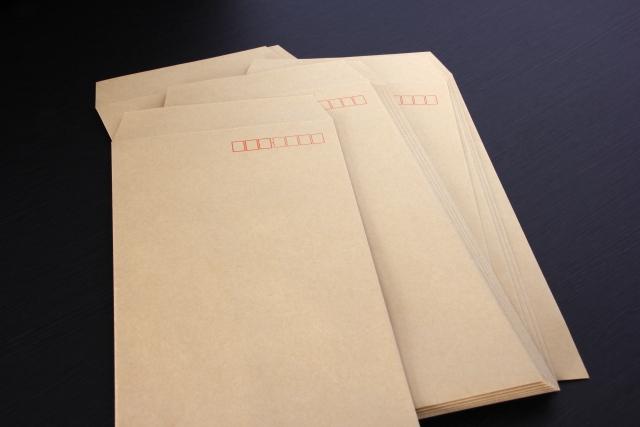 厳重処分(処分意見)付けて書類送検とは、どのような処分なのか解説