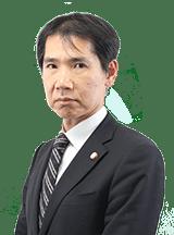 安藤伸介弁護士
