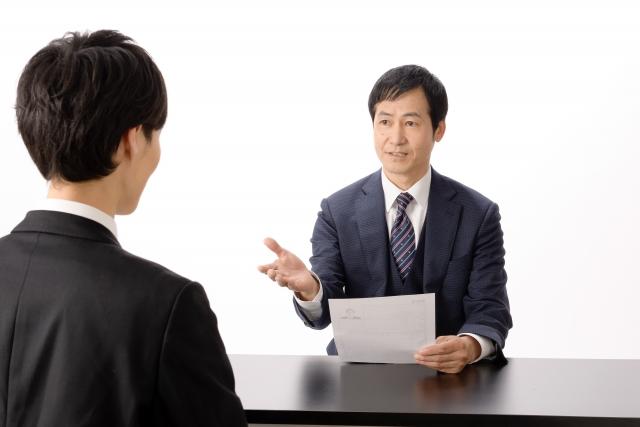 被疑者が弁護士と面談できる!接見交通権とその制限について
