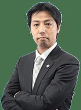 稲永泰士弁護士
