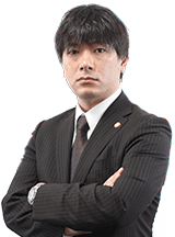 岩佐一基弁護士