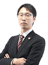 野村和史弁護士