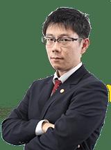 岡田大弁護士