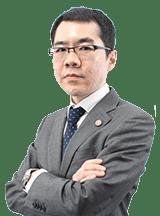佐藤高宏弁護士